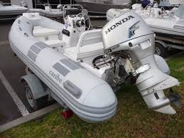 amazon com honda bf250 marine outboard service shop repair