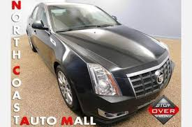 used cadillac cts 2013 used cadillac cts for sale special offers edmunds