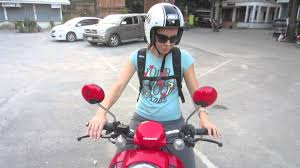 a guide to scooter rental in bali the best way of exploring the