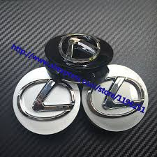 lexus wheels center caps online buy wholesale black pearl lexus from china black pearl
