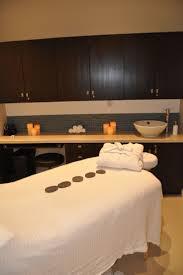 106 best room inspiration images on pinterest spa rooms massage