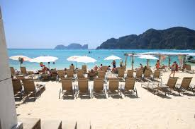 bay view resort phi phi don thailand booking com