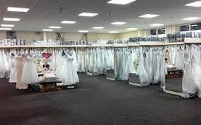 wedding dress outlet wedding dresses outlet wedding corners