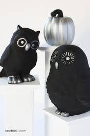 all owl u0027s eve a makeover landeelu com