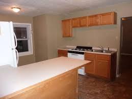 post your best worst horrible kitchen