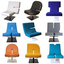 ideas types of chairs design 66 in michaels motel for your home