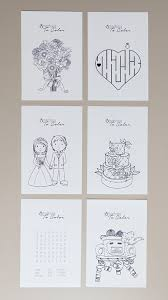 printable coloring pages wedding print these free coloring pages for the kids at your wedding