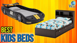 Kids Beds by 10 Best Kids Beds 2017 Youtube