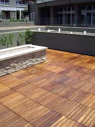 triyae com u003d backyard tiles ideas various design inspiration for
