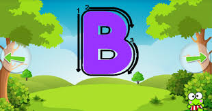 abc coloring games android apps google play