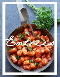 Chinese Vegetarian Cooking Healthy Low Fat Chinese Vegetarian Cookbook And Recipes Review And Bonus The Vegan 30 Day Slimdown Buti Yoga