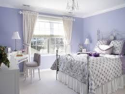 Bedroom Decorating Ideas Lavender Pretty Lavender Bedrooms 76 For Home Decorating Plan With Lavender