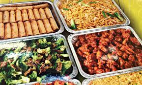 china hing shiloh il 62269 7284 menu asian
