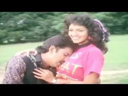 film gandu download kiladi gandu movie songs neene doni tiger prabhakar ramesh