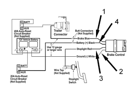 wiring wiring diagram of wiring diagram lights in series 16630