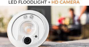 security light with camera wireless beautiful flood light security camera 21 on motion sensor flood