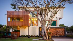 homelife 7 shipping container homes you won u0027t believe