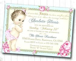 baby shower website template shabby chic template baby shower invitations website