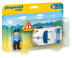 police van playmobil toys compare the prices of police van toys