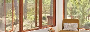 window u0026 door screen options marvin family of brands