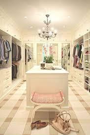 decoration walk in wardrobe builder best closet design company
