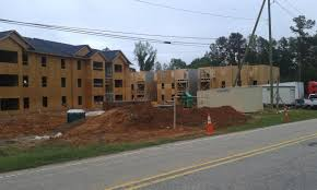 4629 old poole road at 4629 old poole road raleigh nc 27610