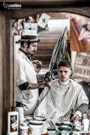 tim collins schorem barber shop rotterdam by tim collins photography