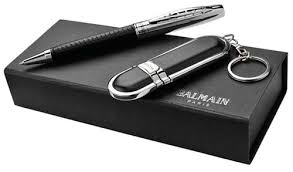 gifts for clients why do many companies give corporate gifts for clients