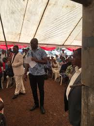 governor fayose kickstarts npower program with a bang adds