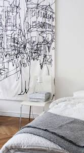 Wall Tapestry Bedroom Ideas 93 Best Wall Tapestry Images On Pinterest Textile Art Textile