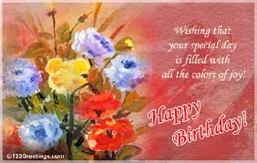 Happy Birthday Wish You All The Best In Happy Birthday Wish You All The Best 1 The Art Mad