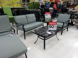 Cheap Patio Furniture Los Angeles Patio Ideas Patio Sets On A Budget Outdoor Patio Furniture