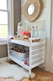 home bar shelves 68 best home bar images on pinterest bar carts bar shelves and