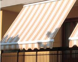 tende da sole esterni prezzi ichnosolar tende da sole per balconi sardegna