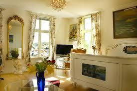 arendal gjestehus guest house