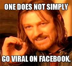 How Do You Make A Meme - these 12 viral memes from facebook will surely make you giggle