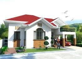 build your house online free design your own dream house online for free build house online