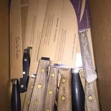 sur la table knife sharpening free sur la table 11 reviews kitchen bath 1151 e southlake blvd