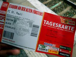 si e de r nion away days union berlin s football between distances