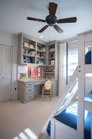 Bookshelves For Boys by Idea For My Desk Only I Need More Bookshelves And A Drafting