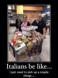 Funny Italian Memes - italians be like google search funny pinterest meme and