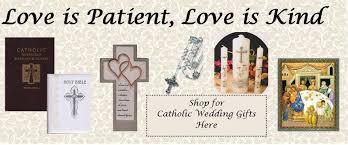 catholic shop online catholic books crucifixes gifts online of peace bookstore