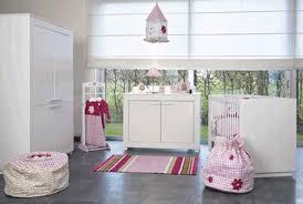 sol chambre enfant moquette chambre enfant 60160cm tapis chambre enfant tapis salon du