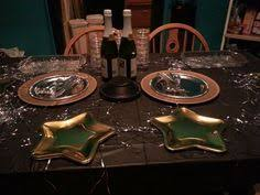 Cheap New Years Eve Decorations Ideas by Planning The Perfect New Year U0027s Eve Party For Tweens Teens And