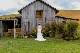 Wedding Venues In Wv Wedding Reception Venues In Princeton Wv The Knot