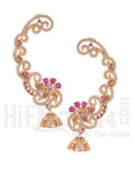bridal jewellery on rent buy rent artificial jewellery imitation jewelry on rentals