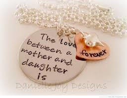 quotes about love latest 20 i love my daughter quotes