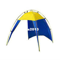 Beach Awnings Canopies Cheap Camping Canopies And Awnings Find Camping Canopies And