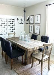 contemporary dining room set dining room dining room table chairs lovely contemporary dining
