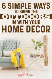355 best home decor images on pinterest sweet home diy and a fan